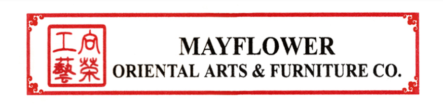 Mayflower Oriental Arts & Furniture
